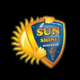 Sun Shine School